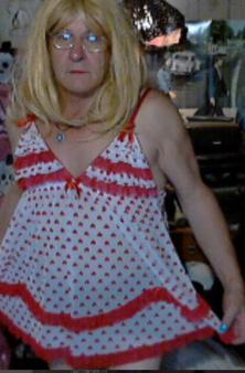 crossdressing chat, crossdresser cams